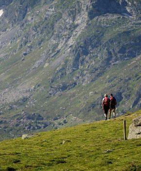 Escursioni nei pressi di Tarascon sur Ariège