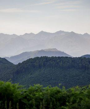 Il Parco Naturale Regionale dei Pirenei dell'Ariège
