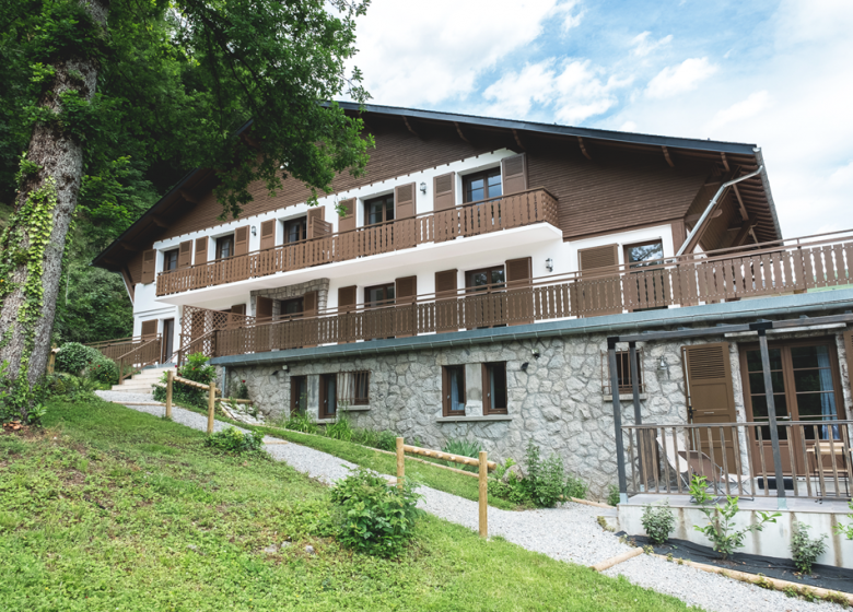 Winter apartment 6 people in Ax-Les-Thermes