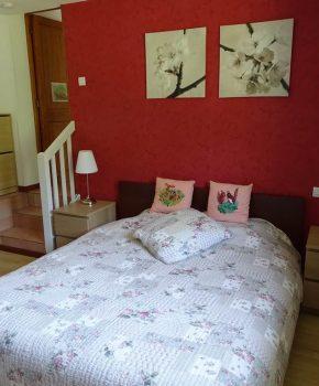 Bed and breakfast a Tarascon sur Ariège
